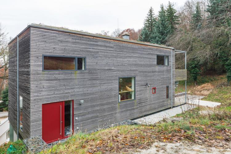 Holiday homeGermany - Saxony: Haus Freital  [6]