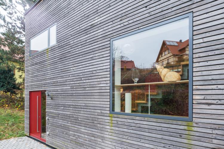 Holiday homeGermany - Saxony: Haus Freital  [7]
