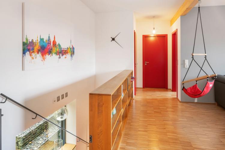Holiday homeGermany - Saxony: Haus Freital  [28]