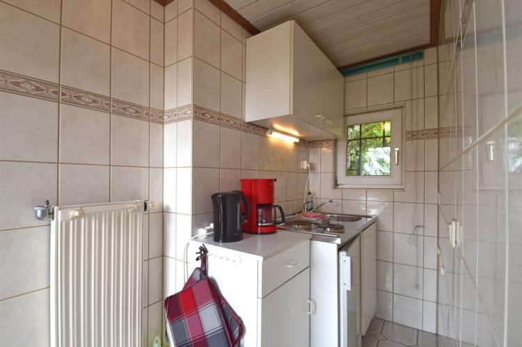 Holiday homeGermany - : Thüringer Wald  [4]