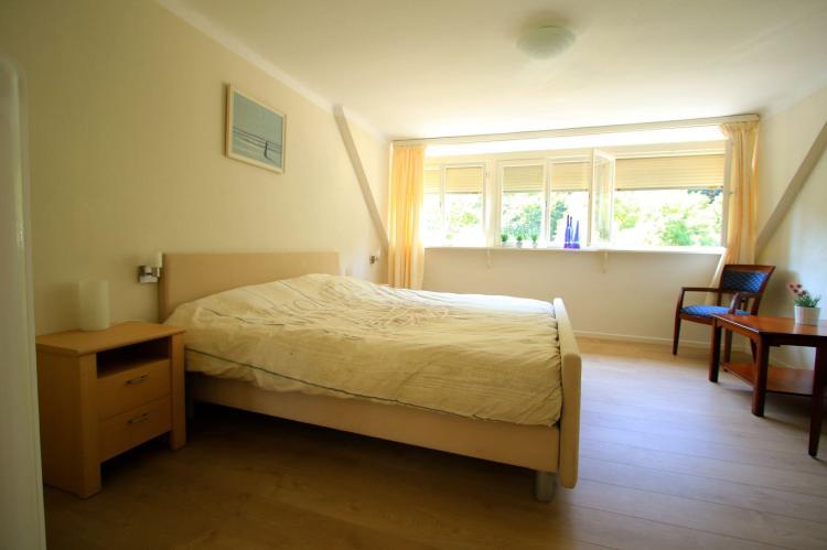 Holiday homeGermany - Rhineland-Palatinate: Ferienhaus Hammer  [3]