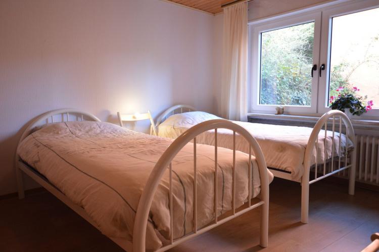 Holiday homeGermany - Rhineland-Palatinate: Ferienhaus Hammer  [19]