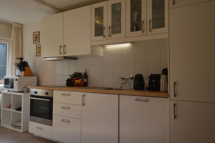 Holiday homeGermany - Rhineland-Palatinate: Ferienhaus Hammer  [2]