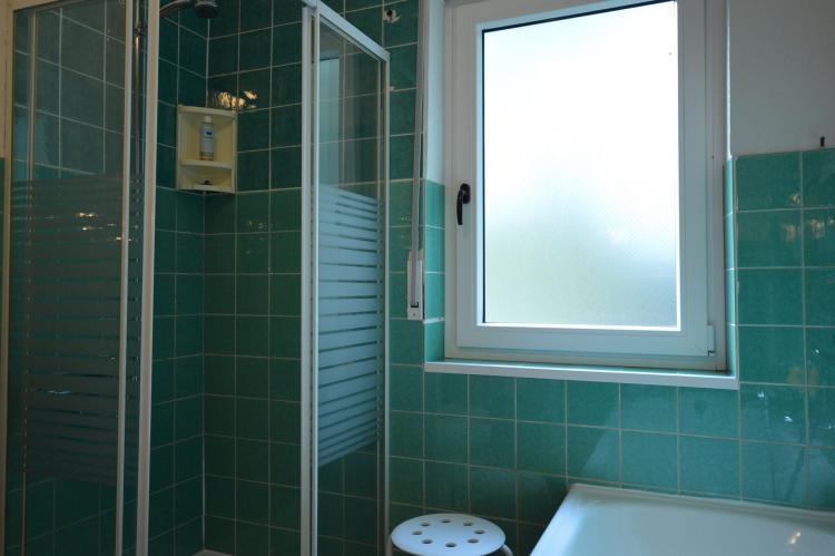 Holiday homeGermany - Rhineland-Palatinate: Ferienhaus Hammer  [26]