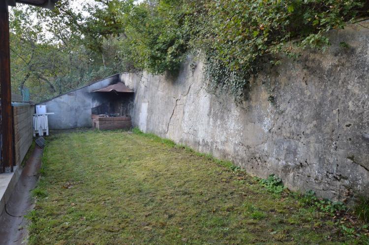 Holiday homeGermany - Rhineland-Palatinate: Ferienhaus Hammer  [31]