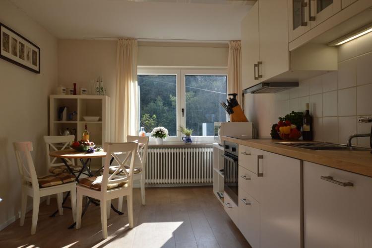 Holiday homeGermany - Rhineland-Palatinate: Ferienhaus Hammer  [15]