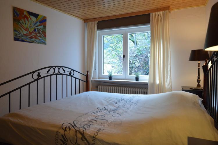 Holiday homeGermany - Rhineland-Palatinate: Ferienhaus Hammer  [18]