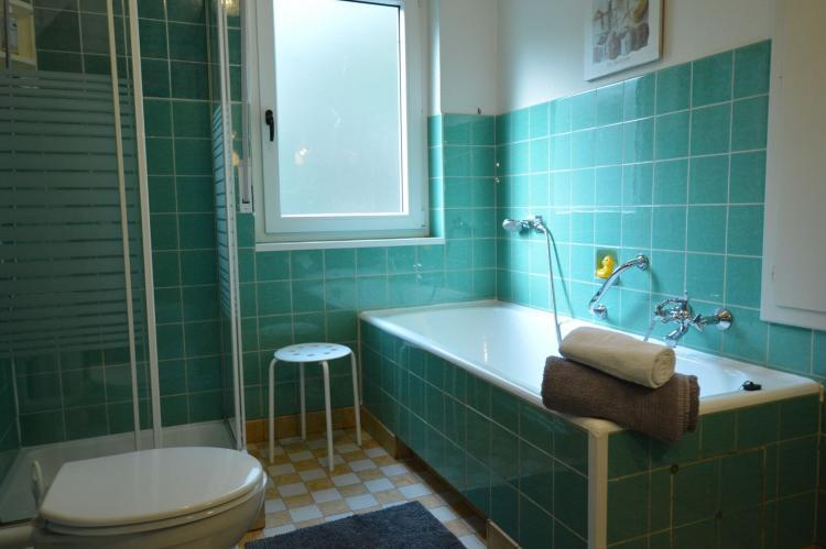 Holiday homeGermany - Rhineland-Palatinate: Ferienhaus Hammer  [24]