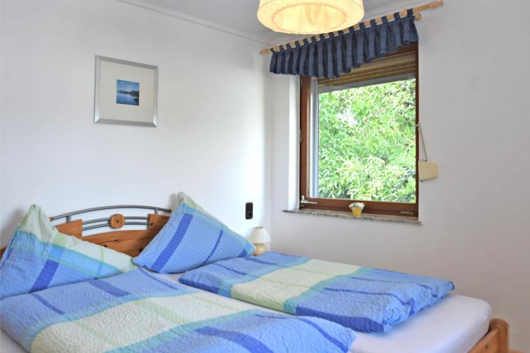 VakantiehuisDuitsland - Hessen: Ströhler  [7]
