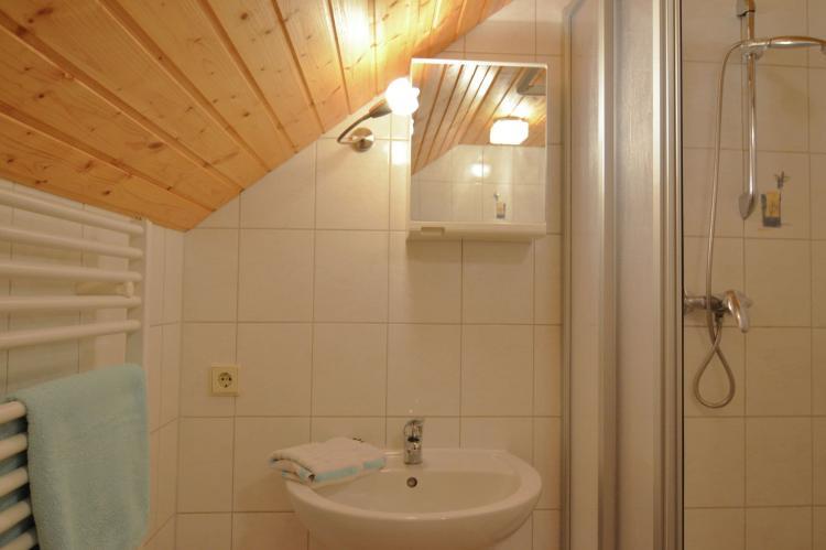 VakantiehuisDuitsland - Saksen: Bergblick  [5]