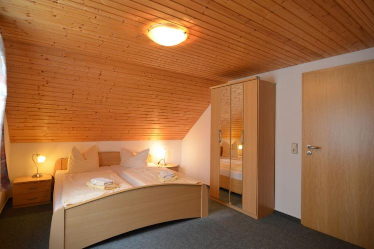 VakantiehuisDuitsland - Saksen: Bergblick  [1]