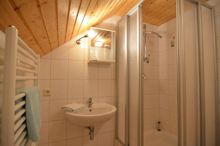 VakantiehuisDuitsland - Saksen: Bergblick  [8]