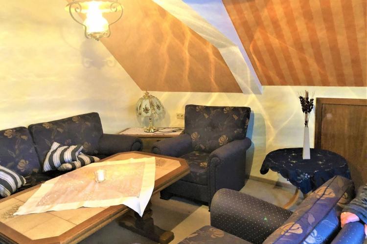 VakantiehuisDuitsland - Baden-Württemberg: Haus Epting  [2]