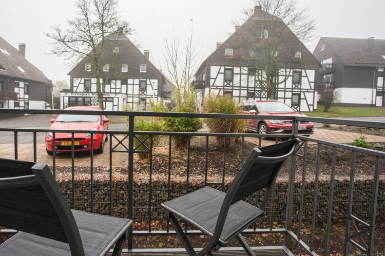 Holiday homeGermany - Sauerland: Villa Winterberg  [12]