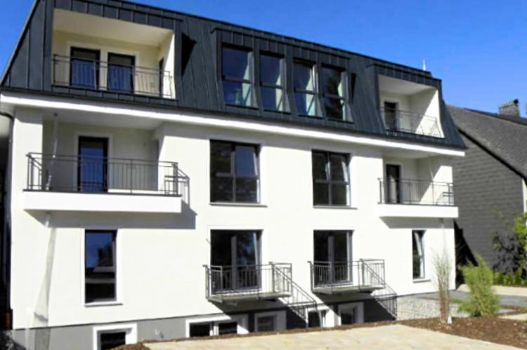 Holiday homeGermany - Sauerland: Villa Winterberg  [1]
