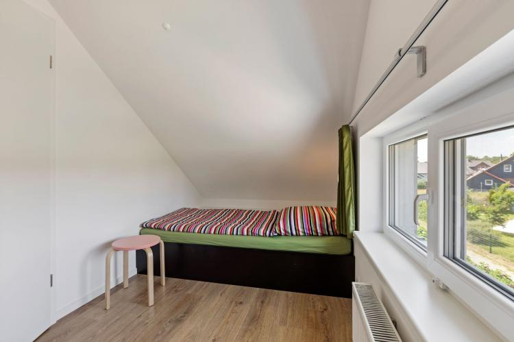 Holiday homeGermany - Mecklenburg-Pomerania: Ferienhaus Mole 1  [23]