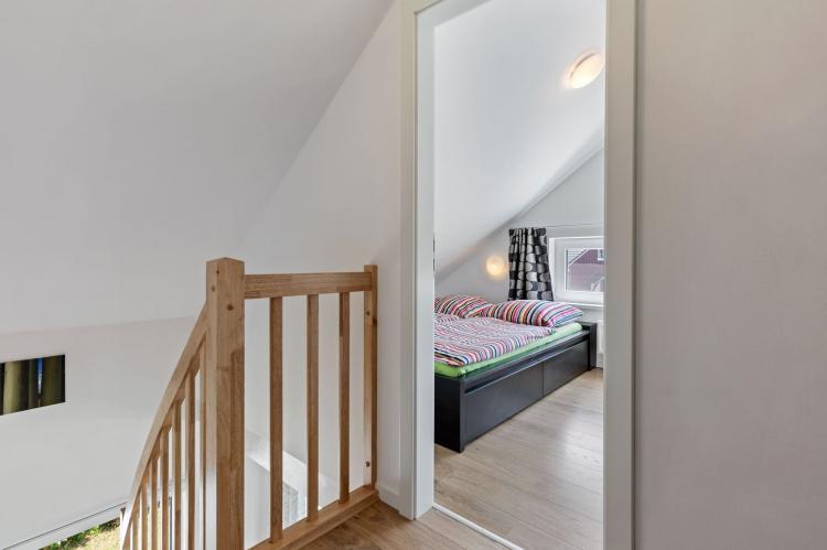 Holiday homeGermany - Mecklenburg-Pomerania: Ferienhaus Mole 1  [18]