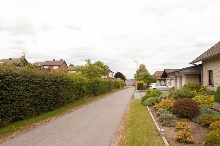 Holiday homeGermany - North Rhine-Westphalia: Aurelia  [26]
