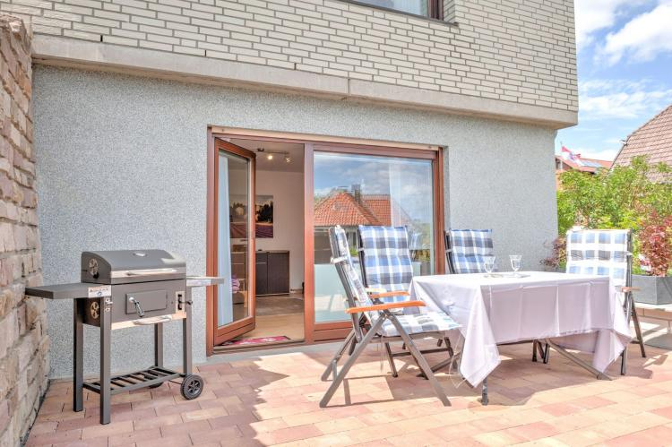 Holiday homeGermany - North Rhine-Westphalia: Aurelia  [20]
