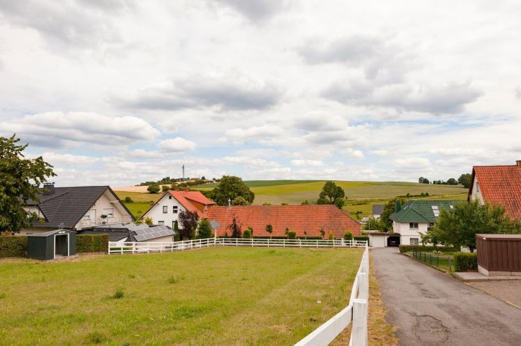 Holiday homeGermany - North Rhine-Westphalia: Aurelia  [21]