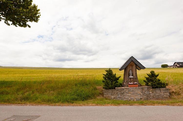Holiday homeGermany - North Rhine-Westphalia: Aurelia  [27]
