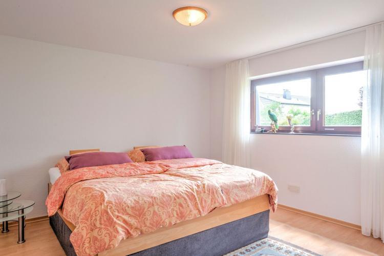 Holiday homeGermany - North Rhine-Westphalia: Aurelia  [5]