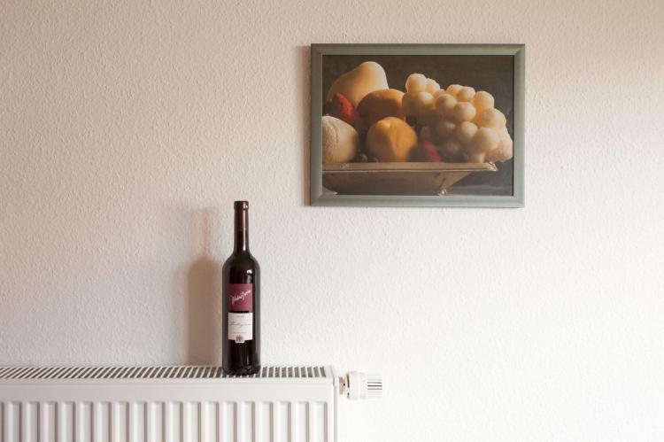 Holiday homeGermany - North Rhine-Westphalia: Aurelia  [37]