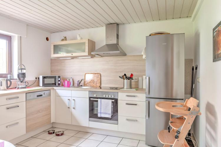 Holiday homeGermany - North Rhine-Westphalia: Aurelia  [4]