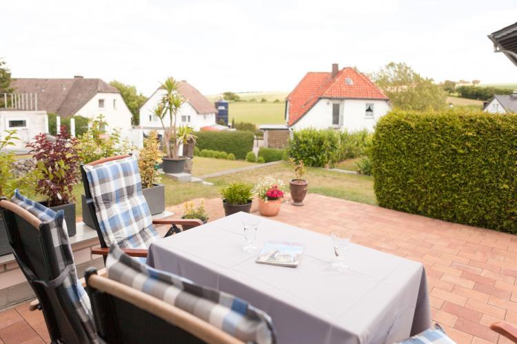 Holiday homeGermany - North Rhine-Westphalia: Aurelia  [22]
