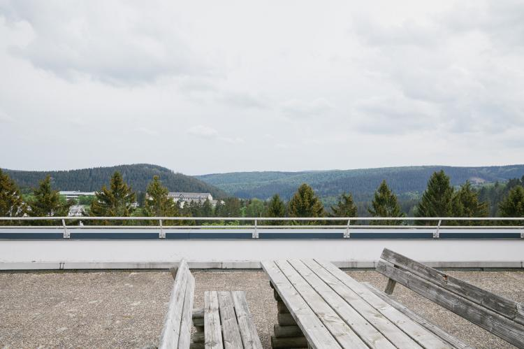 Holiday homeGermany - : Am Waltenberg 70-MS  [16]