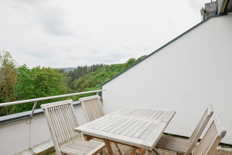 Holiday homeGermany - : Am Waltenberg 70-MS  [6]