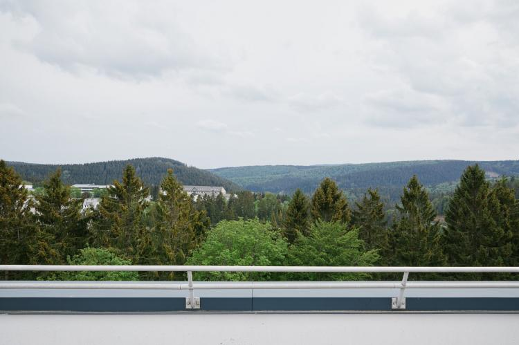 Holiday homeGermany - : Am Waltenberg 70-MS  [15]