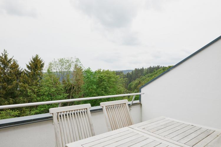 Holiday homeGermany - : Am Waltenberg 70-MS  [14]