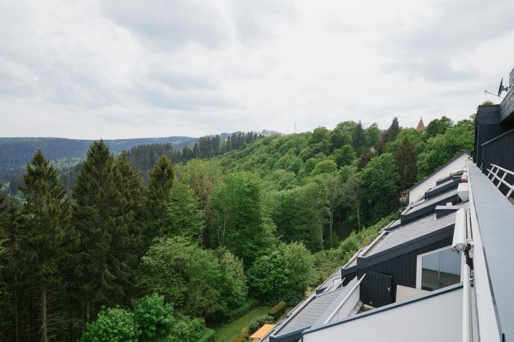 Holiday homeGermany - : Am Waltenberg 70-MS  [1]
