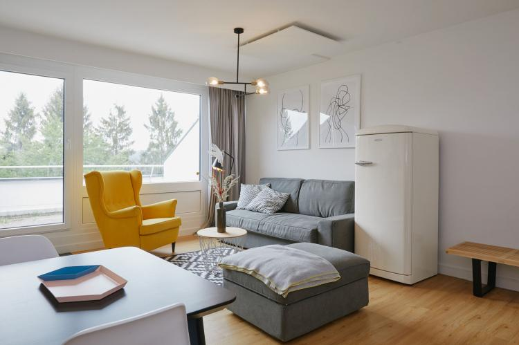 Holiday homeGermany - : Am Waltenberg 70-MS  [8]
