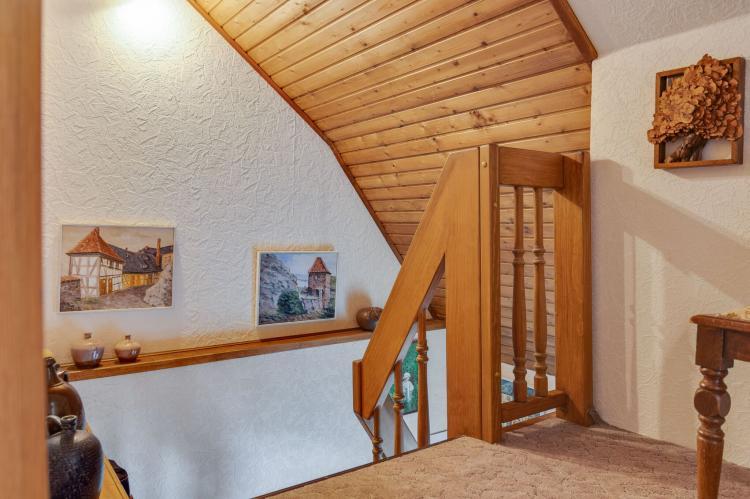 Holiday homeGermany - Harz: Christel  [5]