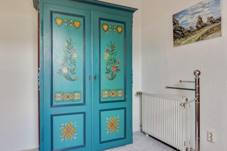 Holiday homeGermany - Harz: Christel  [14]