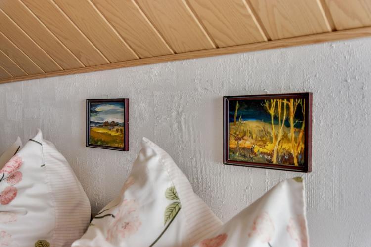 Holiday homeGermany - Harz: Christel  [32]