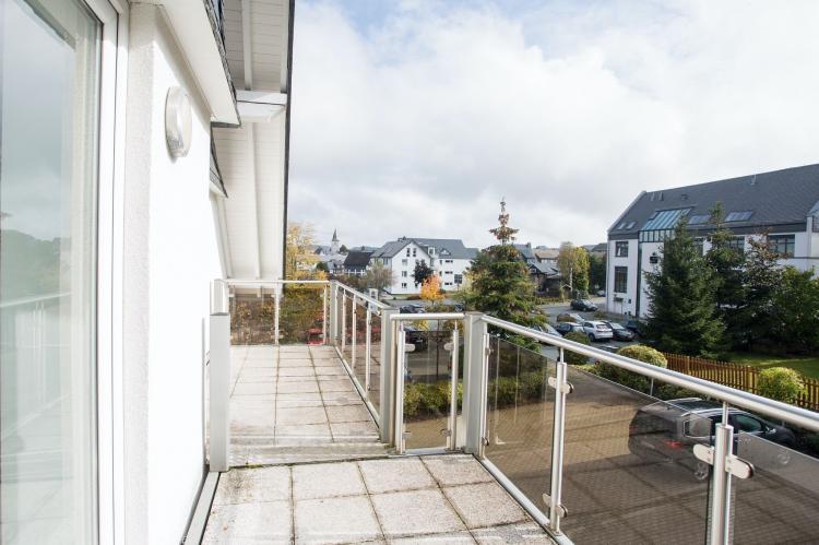 VakantiehuisDuitsland - Sauerland: Im Hohlen Seifen 10-L  [19]