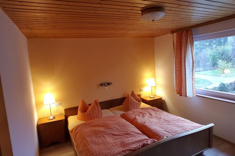 Holiday homeGermany - Black Forest: Ferienwohnung Franz  [8]