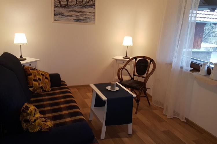 Holiday homeGermany - Black Forest: Ferienwohnung Franz  [4]