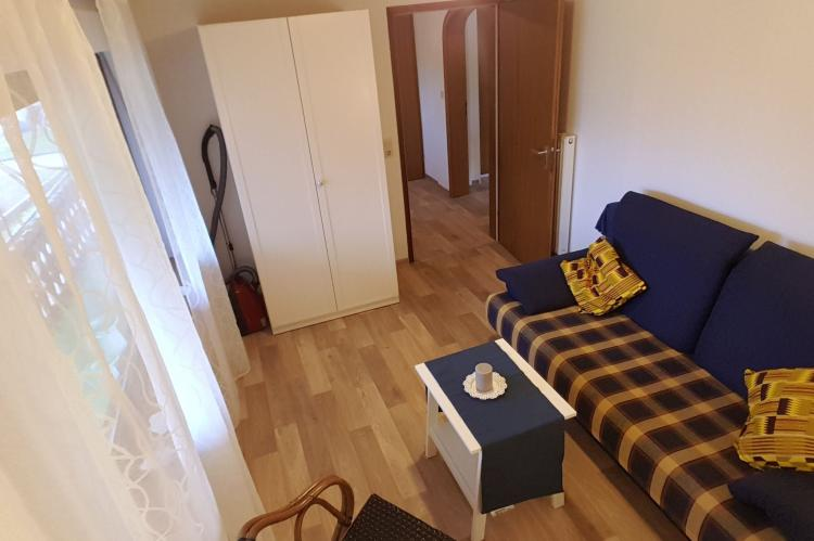 Holiday homeGermany - Black Forest: Ferienwohnung Franz  [5]