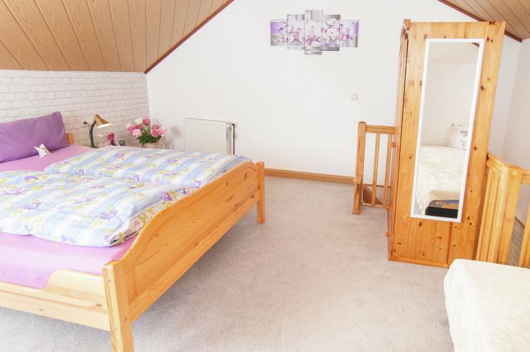 Holiday homeGermany - Thuringia: Piesau  [12]