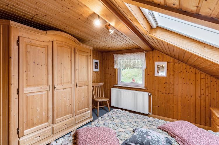 VakantiehuisDuitsland - : Ferienhaus Unterschönau  [36]