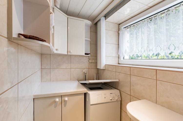 VakantiehuisDuitsland - : Ferienhaus Unterschönau  [37]
