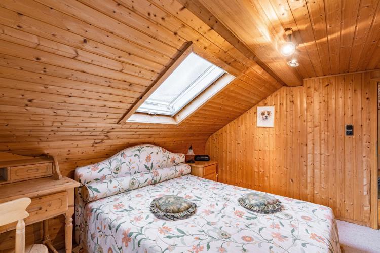 VakantiehuisDuitsland - : Ferienhaus Unterschönau  [31]