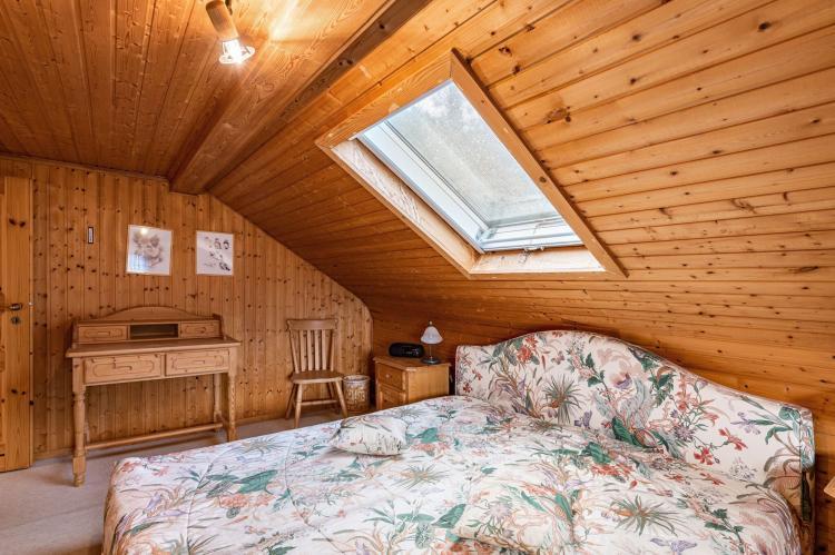 VakantiehuisDuitsland - : Ferienhaus Unterschönau  [32]