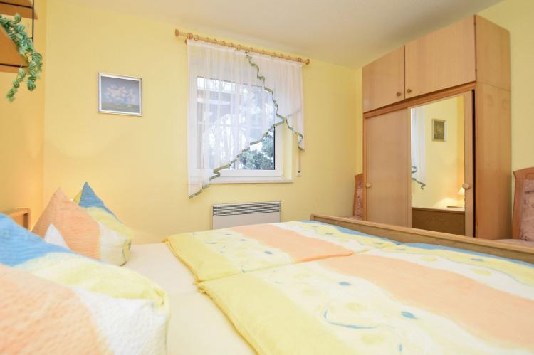 VakantiehuisDuitsland - Saksen: Bad Elster  [13]