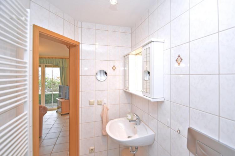 VakantiehuisDuitsland - Saksen: Bad Elster  [11]