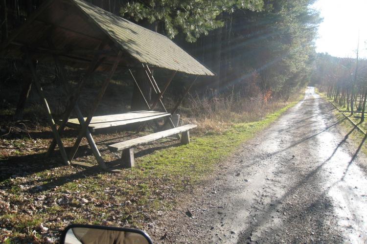 VakantiehuisDuitsland - Saksen: Bad Elster  [19]